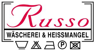Wäscherei Russo